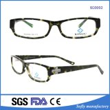 No Logo Acetate Sunglasses Frames Stock Wholesale