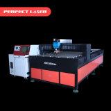 Stainless Steel YAG Metal Laser Cutting Machine Price