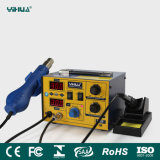 2 Function in 1 Yihua 862d Rework Station Tool