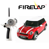 Hot Sale Product 1/28 New RC Car