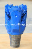 Wholesale API IADC517 7 1/2 (190mm) Tricone Drill Bit