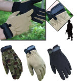 Hot Selling Outdoor Sport Tactical Glove