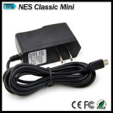 2m Cord Cable AC Adapter for Nintendo Nes Classic Mini Edition Power Supply Charger