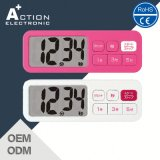 Cheap Big Size Count Dwon Kitchen Timer for Easy to Read