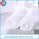 100% Cotton Hot Sale Good Price Hotel Bath Floor Mat