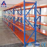 Warehouse Storage Medium Duty Adjustable Industrial Shelving