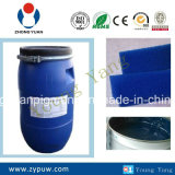 Color for Polyurethane Flexible Foam Sponge Tdi MID Polyether