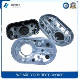 PP/ABS Plastic Products & Plastic Injection Molding supplier