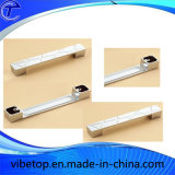 High Precision Stainless Steel Door Handle with ISO Standard