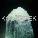 Ghost Ice Pearl Pigment Effect Pigments Wholesale