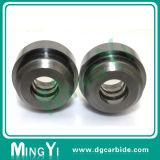 Inserted Mould Tungsten Carbide Button Die (UDSI0176)