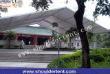 Outdoor Church Tent for Sale (SDC2095)