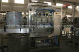 Automatic Rapeseed Oil Filling Machine with Good Quality