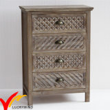Wholesales Old Distressed Rustic Antique Vintage Furniture