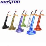 Best Price Dental Wireless LED Rainbow Curing Light