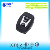 Universal Gate 433MHz RF Remote Controller with Learning Code