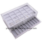 Yyb Acrylic 3 Drawers Jewellery Packing Box