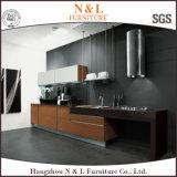 N&L Kitchen Cabinet Design Modular Kitchen Cabinet Furniture