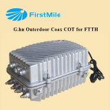 G. Hn Outerdoor Coax Cot Eoc Master for FTTH