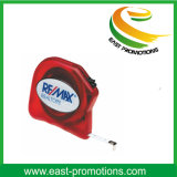 Plastic Promotion Custom Mini Steel Tape Measure
