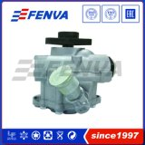32411092604 Power Steering Pump for 3-Er Z3 E36 1.9 32411092603