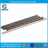 Ss 304, A2-70 Stainless Steel DIN975 DIN976 Threaded Bar / Threaded Rod