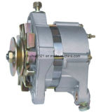 Auto Alternator for Lada 2101, 2101-3701010, 12V 42A