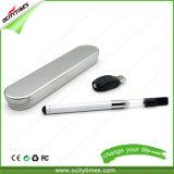 Ocitytimes Healthy Electronic Cigarette C5 Hemp Oil Cartridge Starter Kit