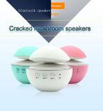 5V USB Rechargeable Mini Loudspeaker Wireless Bluetooth Speaker