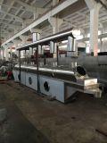 Vibration Drying Machine