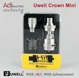 China Supplier Stock Offer Authentic Uwell Crowm Mini 2 Atomizer