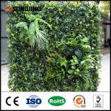 5-10 Years Warranty Outdoor Artificial Vertical Garden Wall