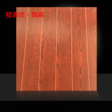 Wooden Look Tile for Your Interior Decoration N6034