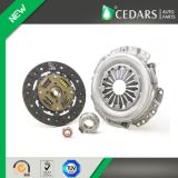 OE Quality Auto Clutch Kit with SGS ISO 9001 Approved