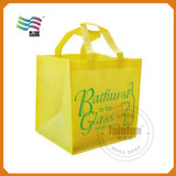 Rose-Red Bags with Customized Design (HYbag 015)