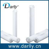Dlmhf Series High Flowment PP Filter Media Filter Cartridge