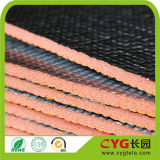 Heat Insulation Material XPE Foam IXPE Foam for Roofing