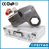 Enerpac Hydraulic Torque Wrench Xlct Factory Price Series Low Profile Hydraulic Hexagon Wrench