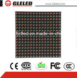 Wholesale Outdoor P10 Full RGB Color LED Display Module