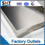 316 316L Stainless Steel Sheet with Best Price