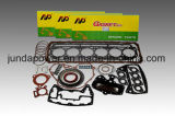 Excavator Engine Parts Gasket Kit For CAT330C Excavator