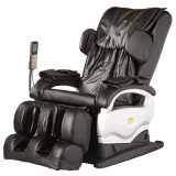 Electric Operated Foot Massage Chair (NS-OA280)