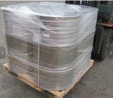Factory Supply Coconut Diethanolamide/CAS: 68603-42-9/CDEA