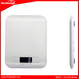 5kg X 1g Digital Weighing Scale Kitchen Scale