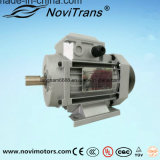 Novitrans Burnout-Proof Synchronous Motor 550W/50Hz, Ie4