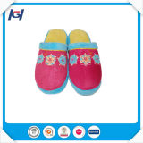 Soft Warm Winter New Models Women Sexy House Slippers