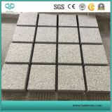 G654 Granite, Dark Grey Granite, Black Granite, Sesame Grey Granite