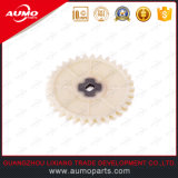 Oil Pump Drive Gear for Version a 33 Tooth Gy50