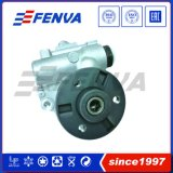 32416769887 Power Steering Pump for E81 E87 E82 E88 E90 E91 E92 E93 X1