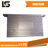 Factory Supply Die Cast Aluminum Motorcycle Spare Parts